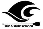 Sea Paradise-sup & surf school