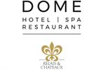 Dome Hotel SPA & Restaurant