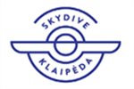 Skydive Klaipeda