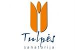Tulpes sanatorija