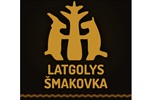 Latgales Šmakovka