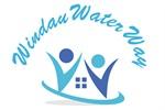 Windau Water Way