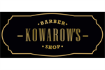 Kowarow's Barbershop