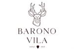Barono Vila