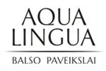 Aqua Lingua