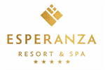 Esperanza Resort & SPA