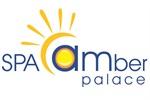 SPA AMBER PALACE