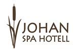 Johan Spa Hotel