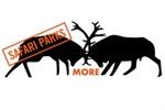 Safari parks MORE