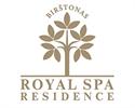 Royal Spa Residence
