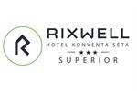 Rixwell Hotel Konventa Sēta