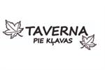 Taverna pie Kļavas