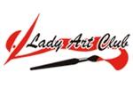 Lady Club
