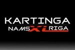Kartinga Nams XL Riga