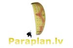 Paraplan.lv