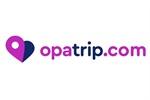 Opatrip.com