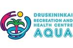 Druskininkų sveikatinimo ir poilsio centras AQUA