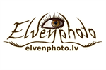 Elvenphoto
