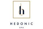 Hedonic SPA