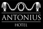 Antonius Hotel OÜ