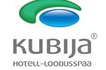 Kubija Hotel & Nature Spa