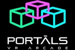 Portāls VR Arcade