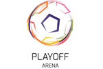 Playoff Arena