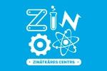 Zinātkāres centrs ZINOO