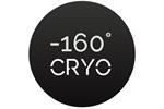 "Kriosauna ""-160° CRYO"""
