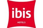 Ibis Vilnius centre Hotel