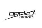 GECKO MOTORSPORT