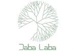 Daba Laba