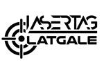 LaserTag LATGALE