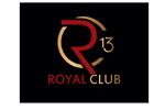 ROYAL CLUB 13