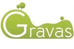 GRAVAS