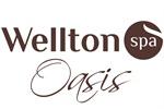 Wellton Riga Hotel & SPA Oasis