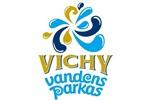 VICHY ūdens parks