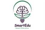 SmartEdu