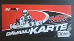 MRG racing