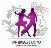 Prima Studio