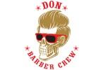 Don Barber Crew