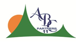 ABC Partners 11