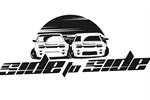 Autosportas LT