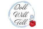 Doll Will Tell