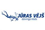 Daivinga klubs Jūras vējš