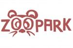 Zoopark.lt