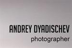 Andrey Dyadischev photographer