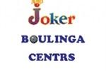 Joker boulings
