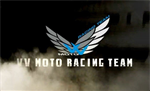 VVMOTO Racing Team