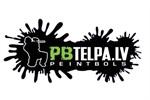 PB Telpa peintbols